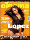 Jenifer Lopez
